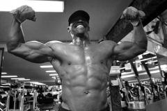 Biggest-Bodybuilders-In-The-World
