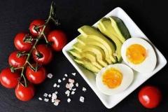 Bodybuilding-On-Keto-Diet