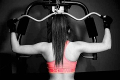Bodybuilding-Tips-And-Tricks