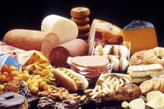 Food-To-Avoid-For-Bodybuilding