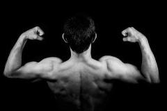 Niacin-For-Bodybuilding