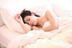 Sleep-And-Muscle-Growth