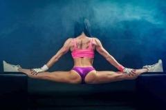 gaining-muscle-vs-toning