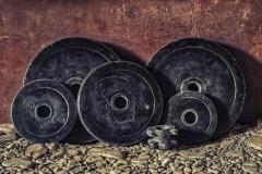 gym-machines-vs-free-weights