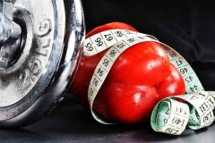 natural-bodybuilding-tips-and-tricks