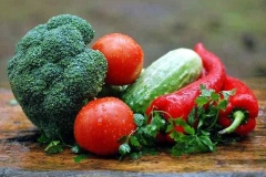 natural-muscle-building-foods