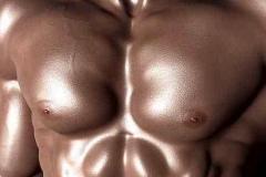 niacin-benefits-for-bodybuilding