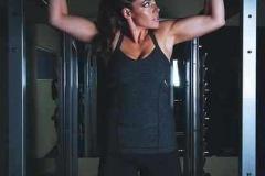 sleep-and-muscle-growth-studies